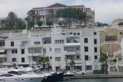Baleari-szigetek - Menorca