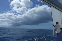 Barbuda - Low-bay